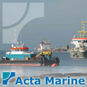 Acta Marine