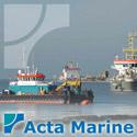 Acta Marine