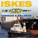 ISKES Towage and Salvage