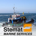 Stemat Marine Service