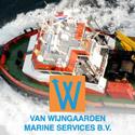 Wijngaarden Marine Service